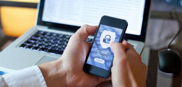 seguridad-online-covid