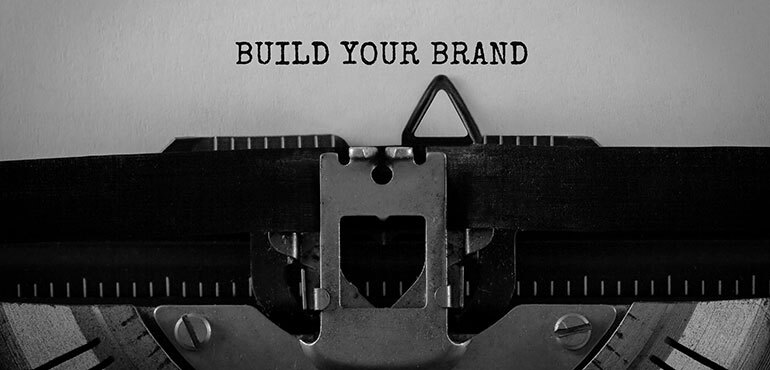 Branding marketing digital