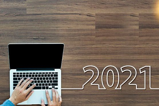 7 tendencias de marketing digital para 2021