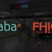 Cas d'èxit Saba: 20 anys al costat del líder de gestió d'aparcaments