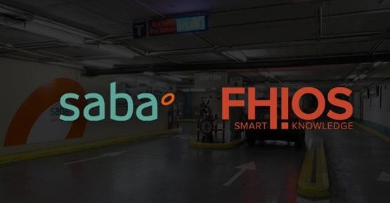 Caso éxito Saba: 20 años al lado del líder de gestión de aparcamientos