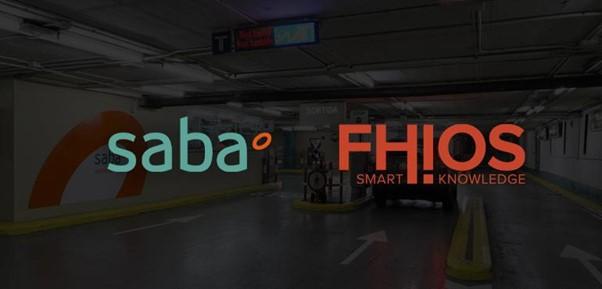 Cas d'èxit FHIOS - Saba
