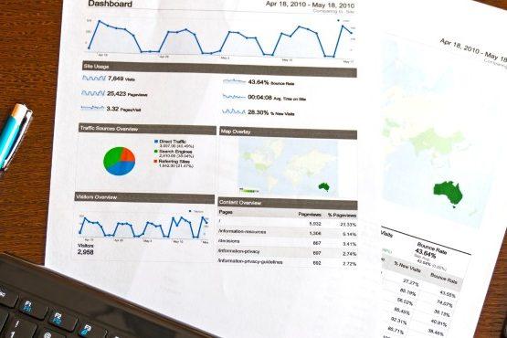 La importancia del Data Science en las empresas: ¿qué le aporta la cultura del dato a tu negocio?