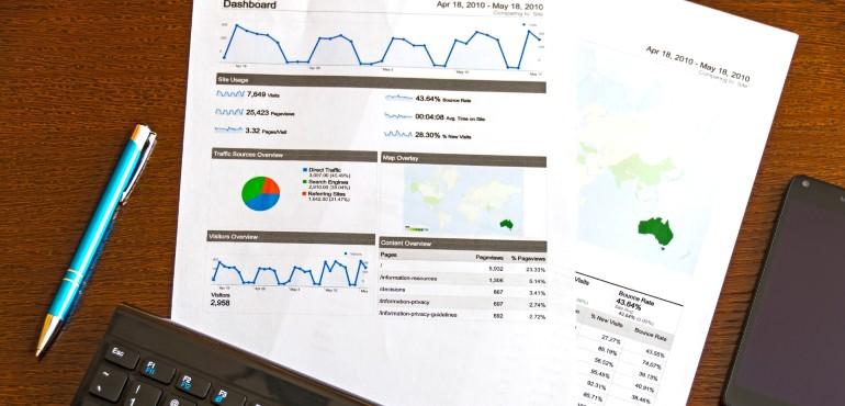 Importància Data Science empreses