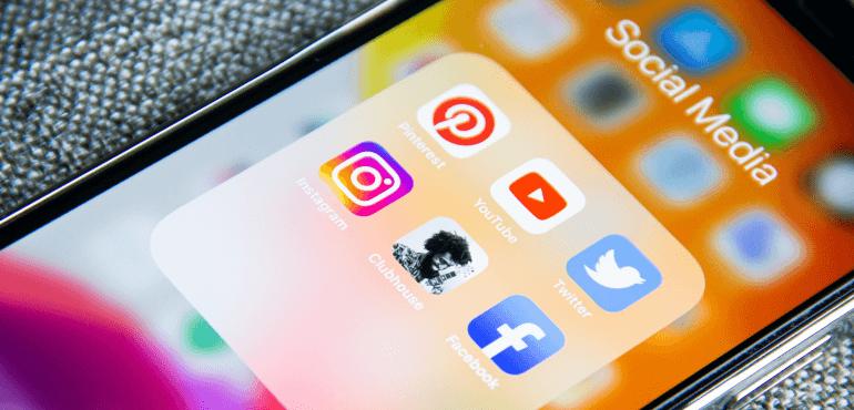 estudi-xarxes-socials-2021-elogia-spain