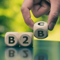 Inbound marketing: B2B vs. B2C, ¿cuáles son las diferencias?