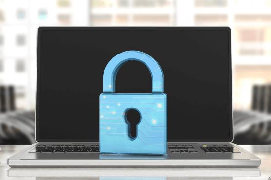 Cómo gestionar la ciberseguridad de tu empresa en tiempos de COVID