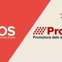 Caso de éxito: Prodeca y FHIOS, tecnología e innovación al servicio del sector agroalimentario